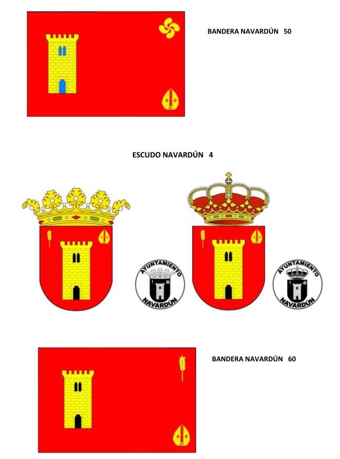 Escudos marzo 3 2014-3
